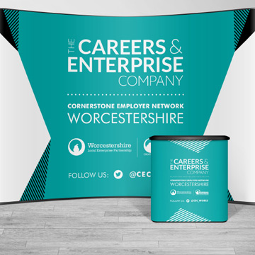CEC Worcestershire