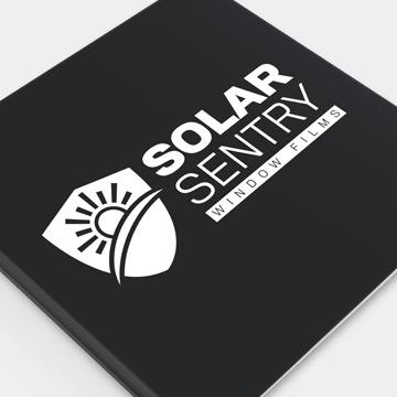 Solar Sentry Logo 2020
